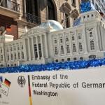 2012-Steuben-Parade-007