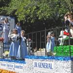 2012-Steuben-Parade-014