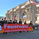 2012-Steuben-Parade-029