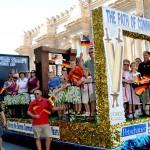 2012-Steuben-Parade-035