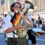 2012-Steuben-Parade-054