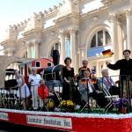 2012-Steuben-Parade-055