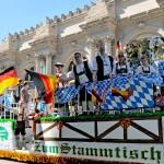 2012-Steuben-Parade-076