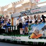 2012-Steuben-Parade-080