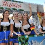 2012-Steuben-Parade-087