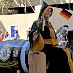 2012-Steuben-Parade-104