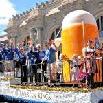 2012-Steuben-Parade-109