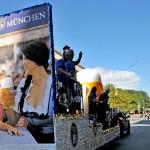2012-Steuben-Parade-116