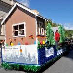 2012-Steuben-Parade-135