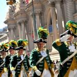 2012-Steuben-Parade-151