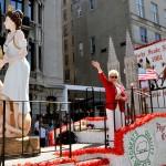 2012-Steuben-Parade-161