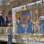 2012-Steuben-Parade-179