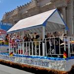 2012-Steuben-Parade-203