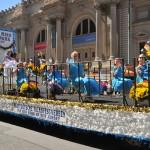 2012-Steuben-Parade-209