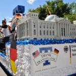 2012-Steuben-Parade-228