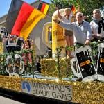 2012-Steuben-Parade-279