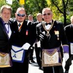 2012-Steuben-Parade-294