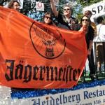 2012-Steuben-Parade-306