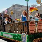 2012-Steuben-Parade-326