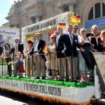 2012-Steuben-Parade-370