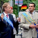 2013-Steuben-Parade-003