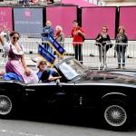 2013-Steuben-Parade-022