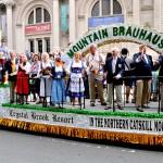 2013-Steuben-Parade-038