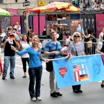 2013-Steuben-Parade-057