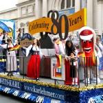 2013-Steuben-Parade-060