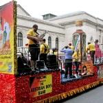 2013-Steuben-Parade-088