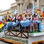 2013-Steuben-Parade-093