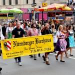 2013-Steuben-Parade-144
