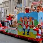2013-Steuben-Parade-160