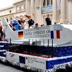 2013-Steuben-Parade-186