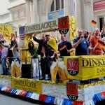 2013-Steuben-Parade-200