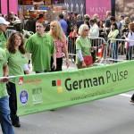 2013-Steuben-Parade-212