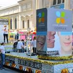 2013-Steuben-Parade-218