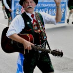 2013-Steuben-Parade-232