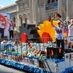 2013-Steuben-Parade-247
