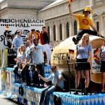 2013-Steuben-Parade-276