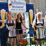 2013-Steuben-Parade-298