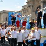 2013-Steuben-Parade-314