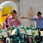 2013-Steuben-Parade-356