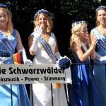 2013-Steuben-Parade-363