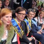 2014-Steuben-Parade-RKR-257---Copy