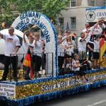 2014-Steuben-Parade-RKR-354---Copy