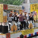 2014-Steuben-Parade-RKR-494---Copy