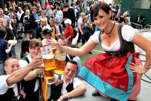 Oktoberfest-Image-sm