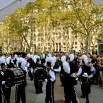 2015 Steuben Parade 003