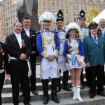 2015 Steuben Parade 011
